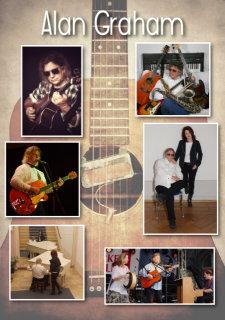 collage_p1.jpg